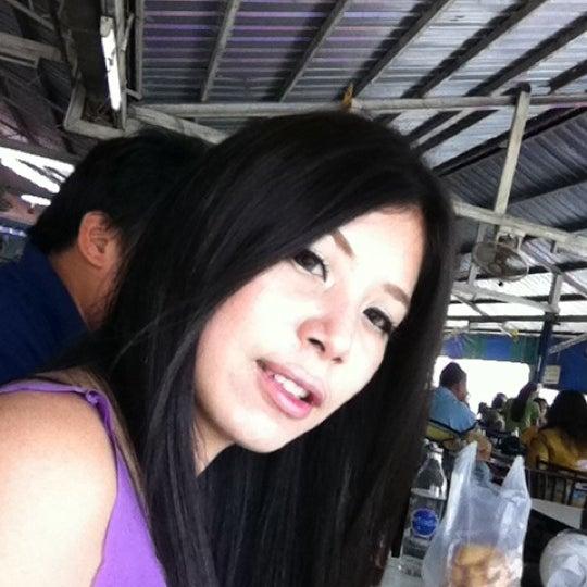 3/22/2011에 ayui a.님이 Issaranggul carcare에서 찍은 사진