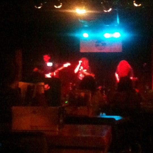 9/2/2011에 S R.님이 Wild Tymes Sports & Music Bar에서 찍은 사진