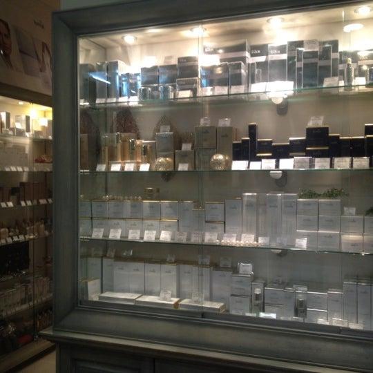 Снимок сделан в Tevoli пользователем ☀Lilyshka☀ N. 2/1/2012