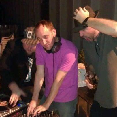 10/16/2011にEric J.がTerrapin Beer Co.で撮った写真