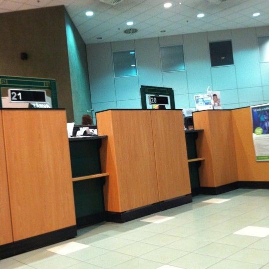 Photos at OTP Bank - Budapest XV. kerülete - 1 tip e4dfbc403c