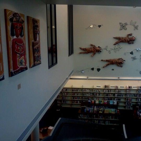 Homework help seattle public library