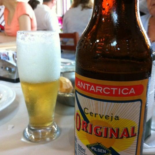 Foto tirada no(a) Degas por Marcia B. em 3/4/2012