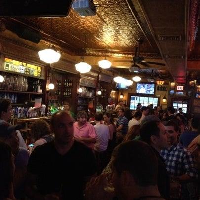Das Foto wurde bei The Stumble Inn von Lucien am 7/26/2012 aufgenommen