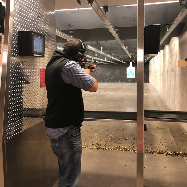 Photos At Centerfire Shooting Sports 6 Tips