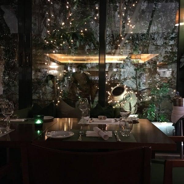 Foto scattata a Herodion Hotel da joanna p. il 12/9/2017