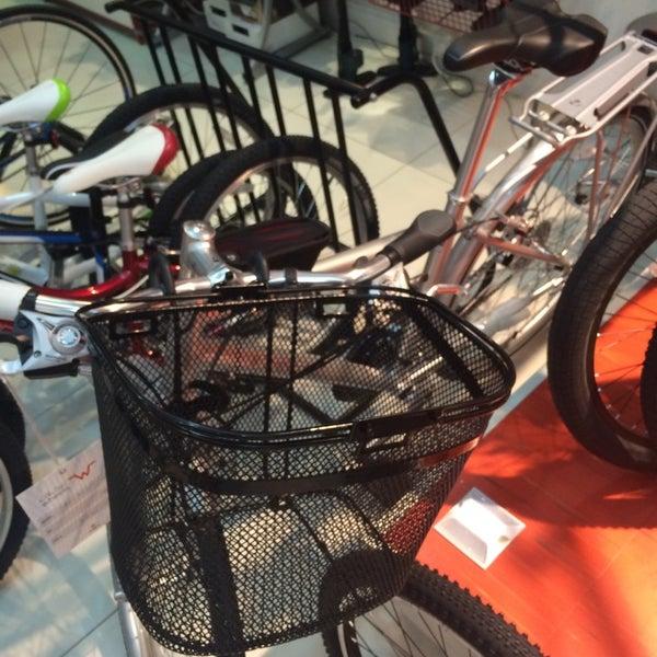 Trek Bicycle - Bike Shop in riyadh