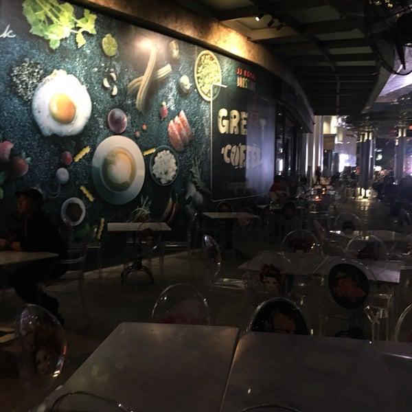 6/30/2019 tarihinde Janner A.ziyaretçi tarafından JJ Royal Brasserie'de çekilen fotoğraf