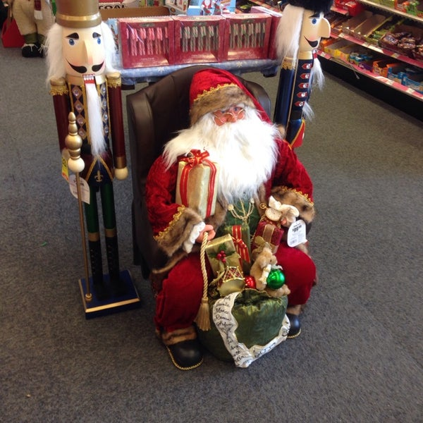 Is Cvs Open On Christmas Day.Photos At Cvs Pharmacy 3644 Coolidge Ct