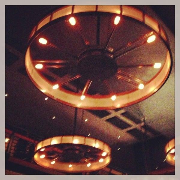 2/15/2013にSuperDee75がLolindaで撮った写真