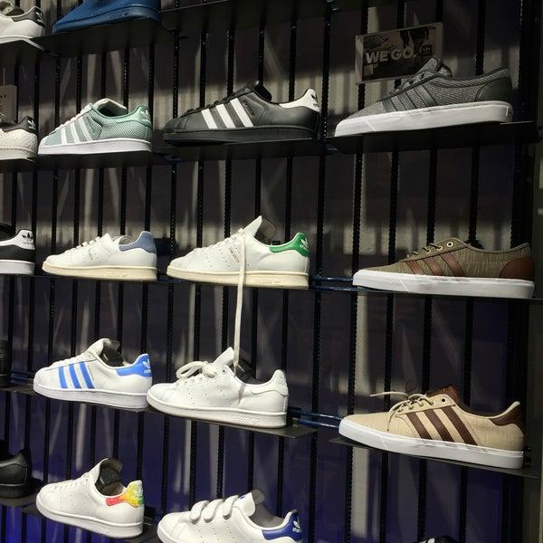 adidas schoenen winkel belgie