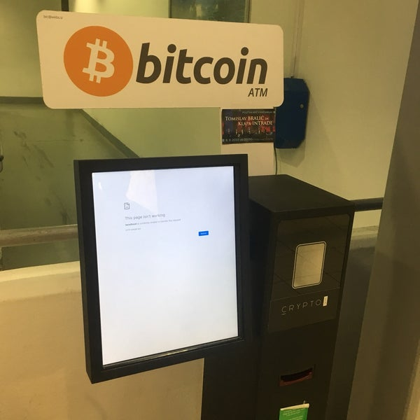 geriausi bitcoin marketpatai 6 5 bitcoins doleriais