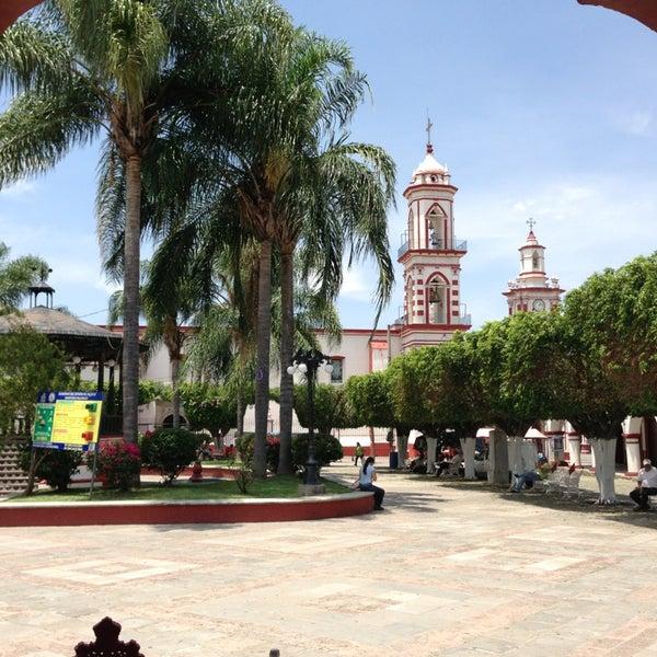 Photos At Municipio De San Gabriel Jalisco City Hall In San Gabriel