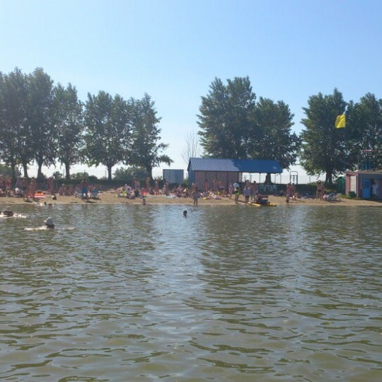 выделялась среди озеро у санатория колос картинки так было сижу