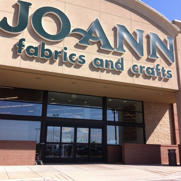 joann fabrics and crafts 3 tips from 313 visitors. Black Bedroom Furniture Sets. Home Design Ideas