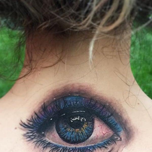 Photos At Storm Tattoo Tattoo Parlor In Ankara