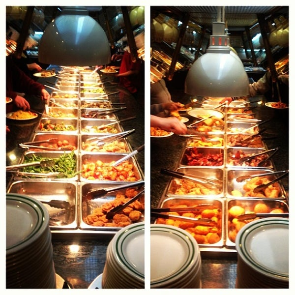 china buffet south plainfield nj rh foursquare com