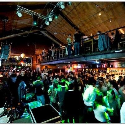 Foto tirada no(a) Kia Ora Pub por Kia Ora Pub em 3/28/2014