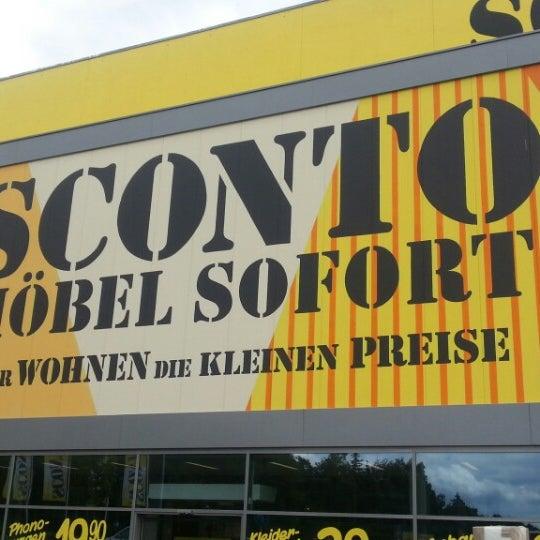 Skonto Mobel Sofort Koln Nordrhein Westfalen