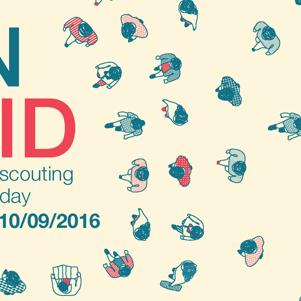 La giornata demo per vivere l'esperienza SID e scoprire il Corso triennale in Design e Comuncazione del Prodotto 2016/2019 » http://www.scuolaitalianadesign.com/inside-open-day-2016#leggitutto