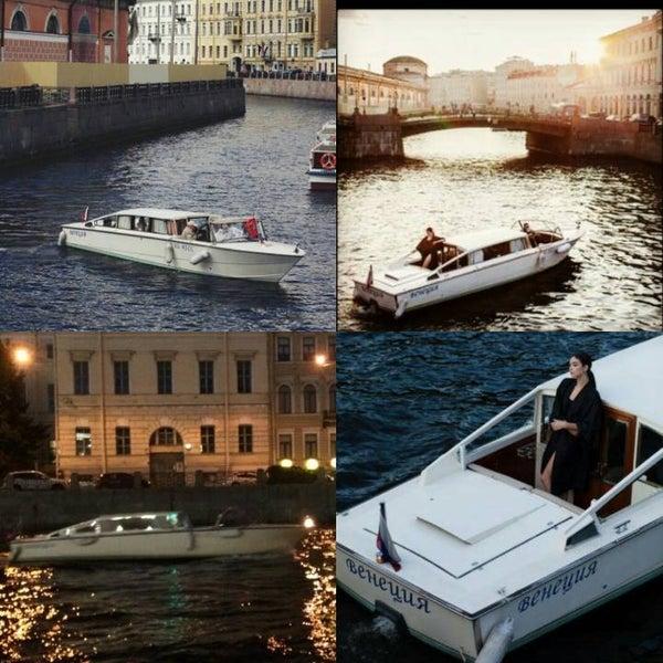 также лодка в аренду спб для фотосессии разочарованию многочисленных
