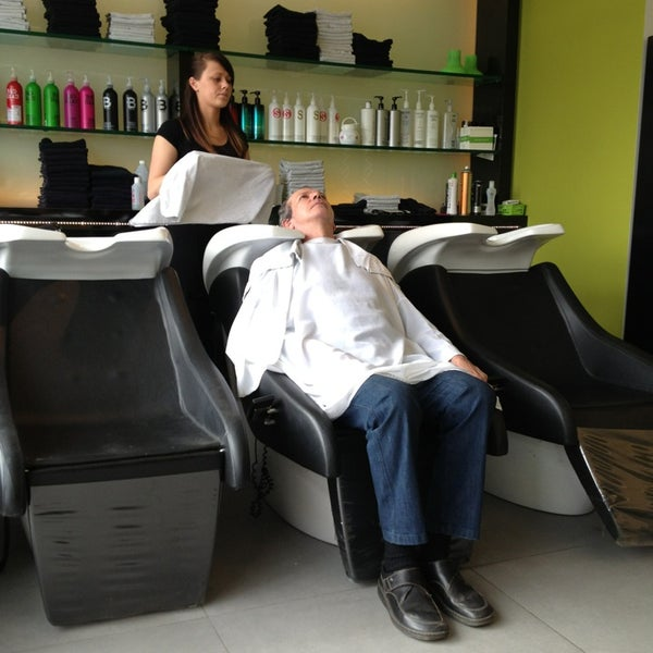 Photos At Md Coiffure 10 Tips From 334 Visitors