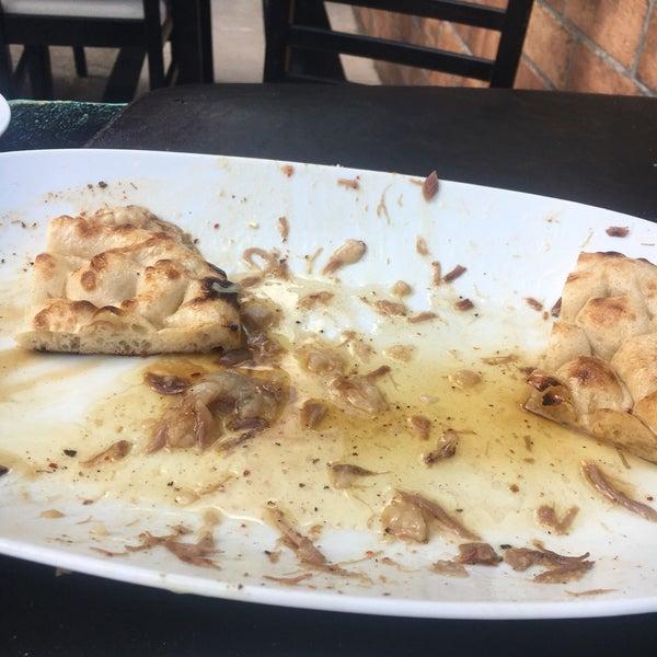 6/13/2019にMehmet M.がNasreddin restaurantで撮った写真