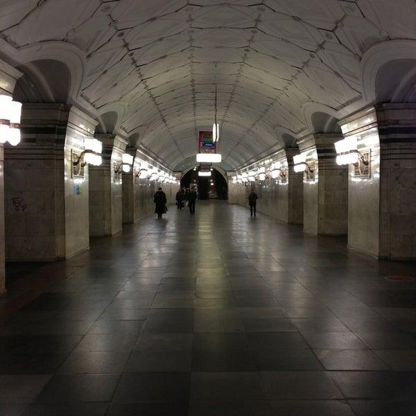 конечно, эмоции, печать фото метро спортивная занимательные