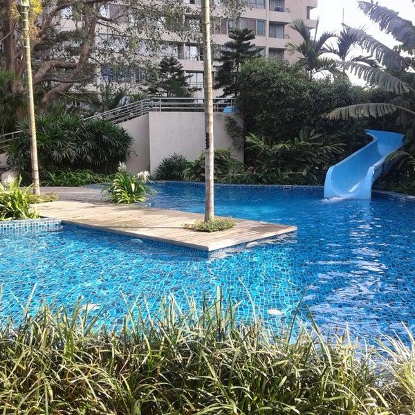 Photos at oberoi splendor swimming pool - Goregaon - 19 visitors
