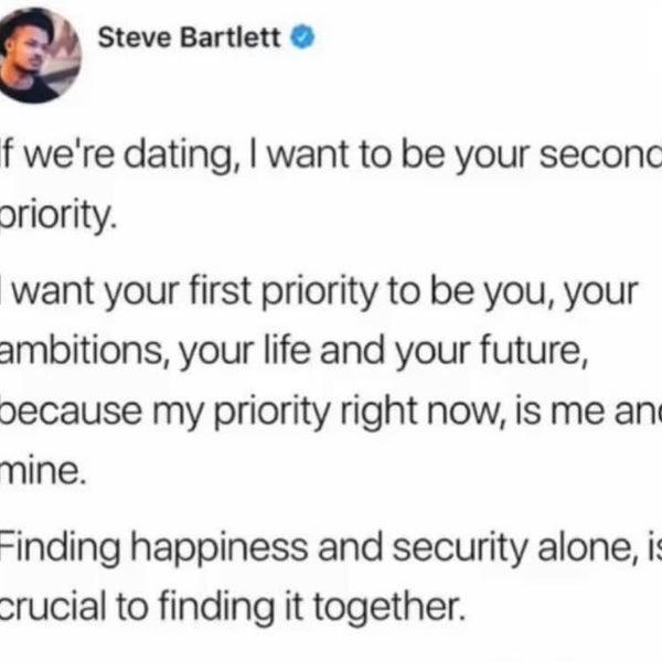 dating online tids linje