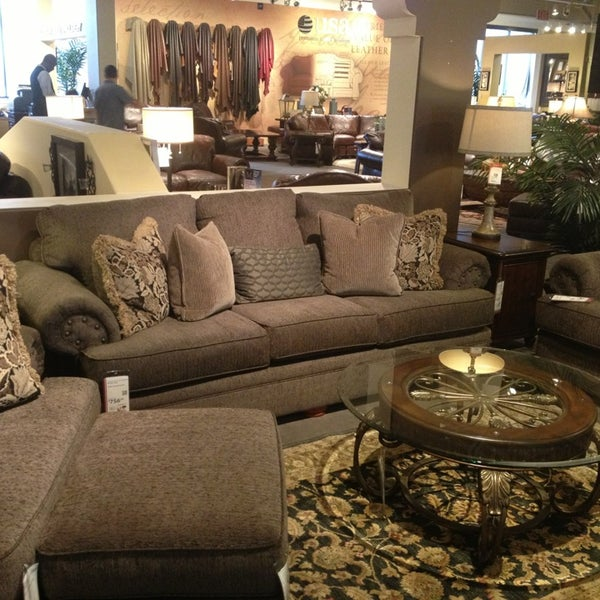 Photos At Mathis Brothers Furniture Ontario Center 8 Tips From