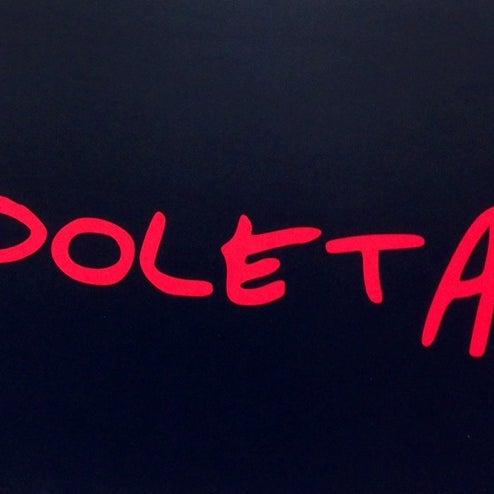 Foto tirada no(a) Fratelli La Bufala Levent Loft por Globe T. em 5/31/2014