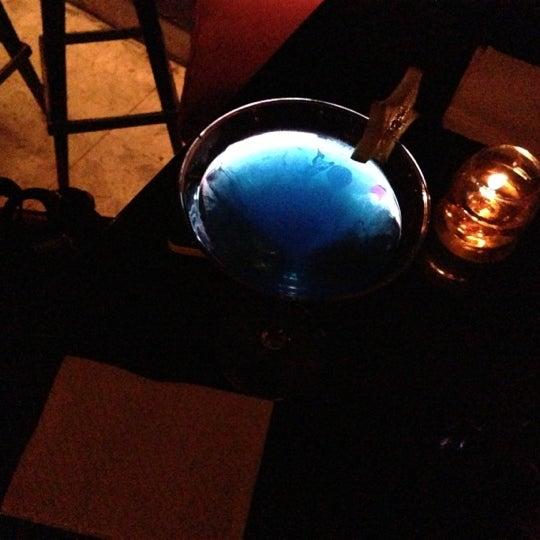 Das Foto wurde bei Club Saltillo 39 von Ismael P. am 12/15/2012 aufgenommen