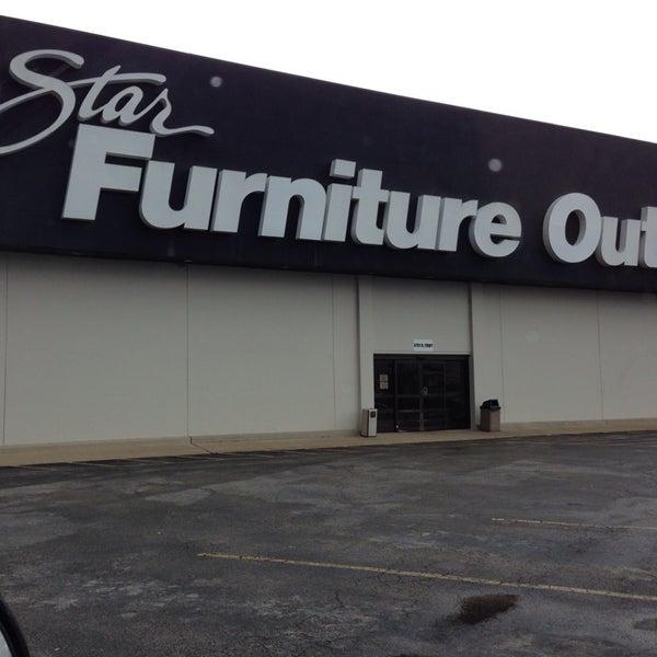 Star Furniture Clearance, Star Furniture Houston Texas