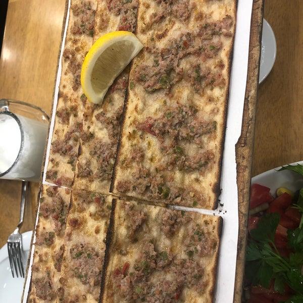 7/26/2019 tarihinde Fhm K.ziyaretçi tarafından Has Konya Mutfağı'de çekilen fotoğraf