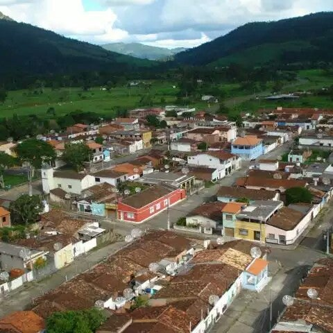 Almadina Bahia fonte: fastly.4sqi.net