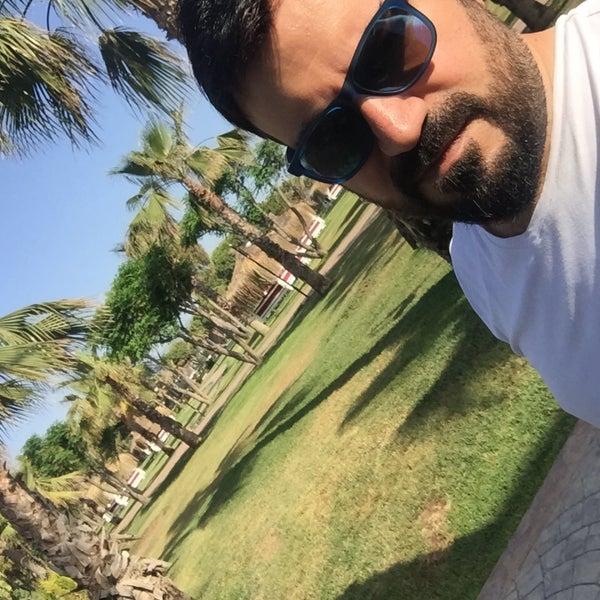 Foto tomada en Şah Inn Paradise por Alper T. el 6/1/2019