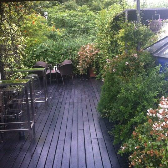 Foto diambil di Hotel Neri oleh @Marta_Bonet pada 10/10/2012