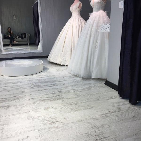 8500268efb545 Hera Gelinlik. Bridal Shop. Çorlu