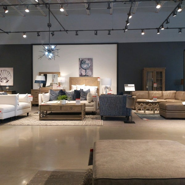 Macy S Furniture Gallery Cherry Creek, Macys Furniture Gallery Dallas
