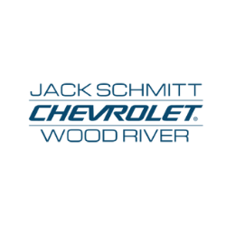 Jack Schmitt Chevrolet Wood River Il >> Photos At Jack Schmitt Chevrolet Of Wood River 1870 E