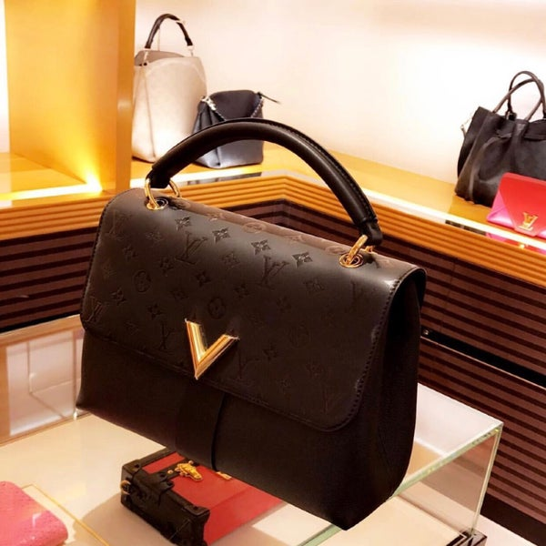 bf07dbf22ae Louis Vuitton - Boutique in Natick
