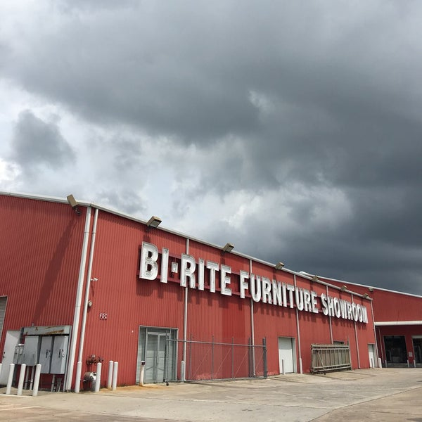 Photos At Bi Rite Furniture Northside Northline 3 Tips From 90