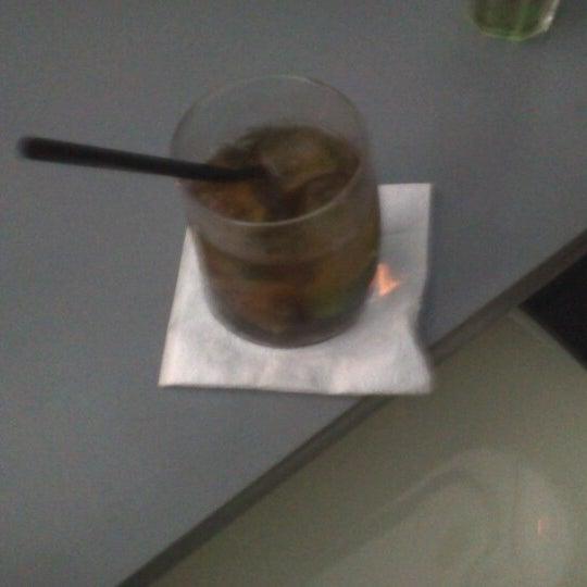 Foto diambil di Absolut Inn oleh Junior M. pada 11/4/2012