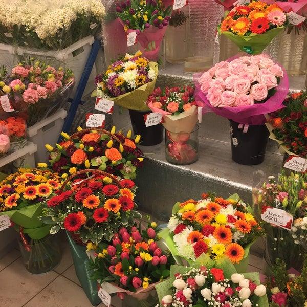 Доставка цветов по москве курьером мосцветторг