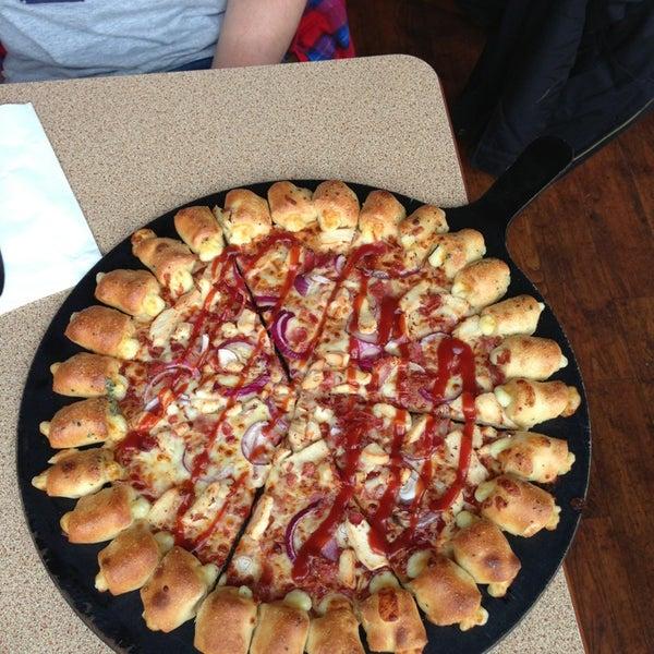 Photos At Pizza Hut Now Closed Harrow 3 Tips