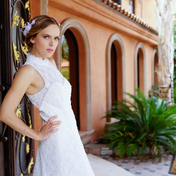 Photos At Alis Fashion Design Downtown Scottsdale 1 Tip