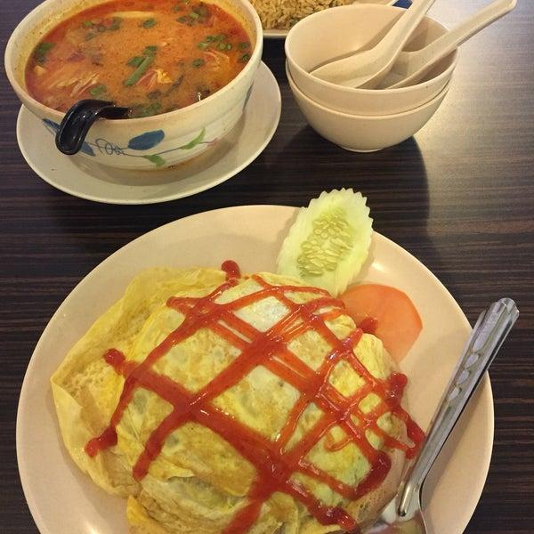 D Blossom Café Now Closed Medan Idaman 5 Tips From 421 Visitors
