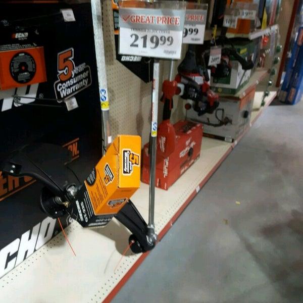 Photos at TSC Stores - 1 tip