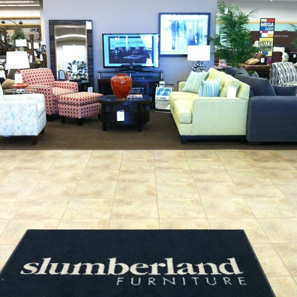 Slumberland Furniture Janesville Wi, Slumberland Furniture Madison Wi